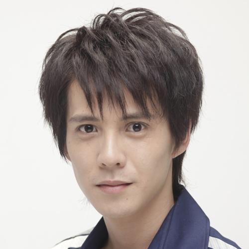 ken_mizorogi_500