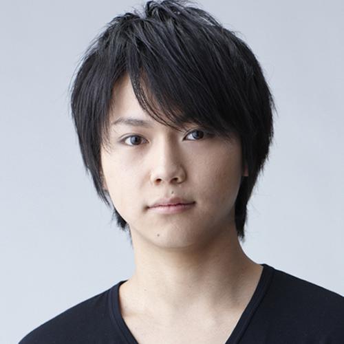 taiga_fukazawa_500