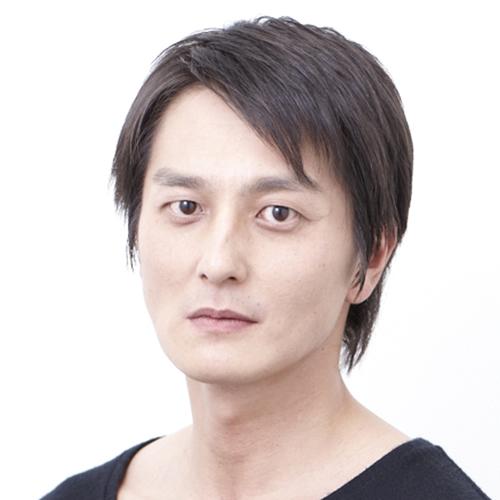 yasukaze_motomiya_500