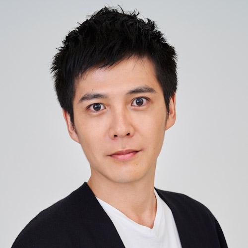 溝呂木賢2018