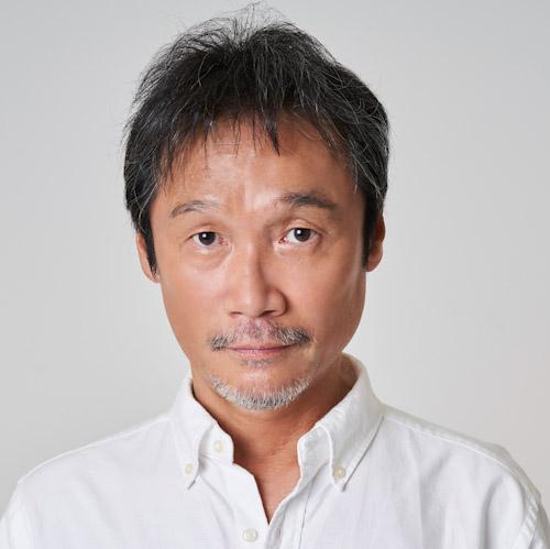 山崎直樹2018