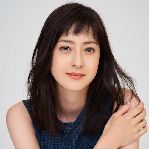松本若菜2018